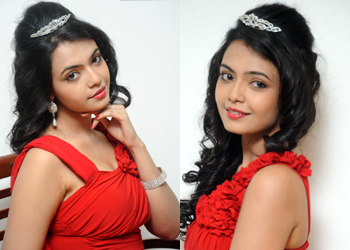 Marina Abraham Latest Stills- Telugu