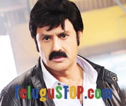 Balayya Babu's Next Film Starts Soon Photo Image Pic