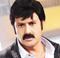 Balayya Babu's Next Film Starts Soon