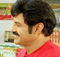 Nandamuri hero SMS to young lady