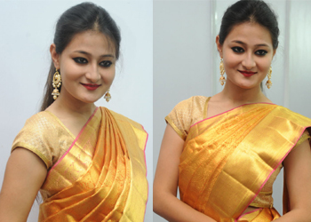 Nilofer Latest Photos