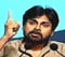 Pawan asked to stop land pooling