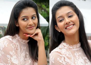 Pooja Jhaveri Latest Pics