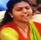 FB Jokes: Roja cried foul and slams TDP