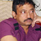 RGV To Make Movie On Mahabharatam