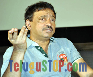RGV Feels Happy About India's Defeat Photo Image Pic