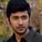Rahul Ravindran in Mahesh Babu Movie