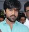 Ram Charan - Srinu Vaitla Movie Begin