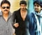 Another Familystarrer Movie In Tollywood