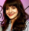 Anushka sharma comments on lip lock scenes