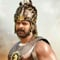Reason Behind Baahubali Title Change
