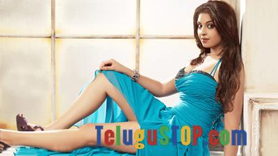 Richa Gangopadhyay To make A Hot Comeback Photo Image Pic