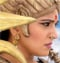 Trailer-Talk : Rudramadevi is Awesome