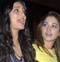 Tamannah To Replace Shruthi Hassan?