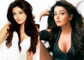Sonia Mann Hot Photos