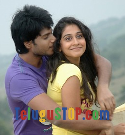 Romantic Pair Is Back With Tamil Film Photo Image Pic