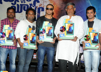 Surya vs Surya Platinum Disc Function Photo Image Pic
