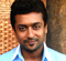 Suriya gifts bouquet to all the National award winners