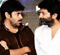 Rumours On Gabbar Singh 2 Director