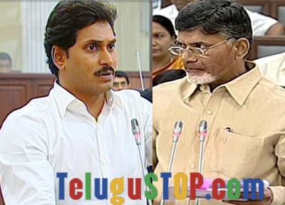 YCP Leaders decide to Question Over Power Charges Hike in Assembly Photo Image Pic