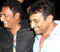 Spotted: Srinu Vailta and Prakash Raj patch up
