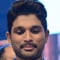 Stylish Star Forgets His Uncle In Speech