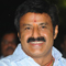 Balayya reveals good news in Tuni