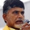 CBN counter to Pawan's hard-hitting remarks