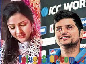 Suresh Raina in match-fixing-,,Beeg Sadi,Priyanka Choudhary Pic,Wwwhd Beeg Indian Com,Srlank Beeg Com,Sadi Com,Www Sadi Com,Sadi Beeg,Www HD Photos Com,Www Hot Image Com,Sridevi Beeg