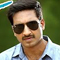 Gopichand Jill teaser is impressive
