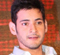 Mahesh donates 1.5 crores secretly
