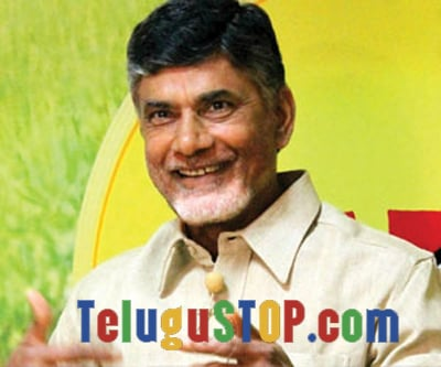 AP Chief Minister N. Chandrababu Naidu, who returned home on Saturday after wrapping up hectic six-day China trip, moved into a rented house in Jubilee ... - AP-CM-Chandrababu-Shifting-To-A-Rental-House-in-Jubilee-Hills-Bhuvaneshwari-Brahmani-Chandrababu-farm-house-in-Rajender-Nagar-Chandrababu-gets-home-for-rent