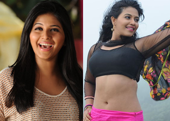 Anjali New Stills-,,Anjali Hot Hd Image,Hd Navel Of Anjali,Anjali Hot Pics HQ,Anjali Navel,Anjali Navel Press