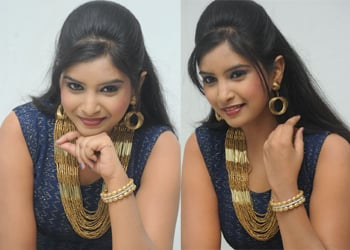 Purni New Stills
