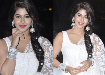 Sonarika Bhadoria Stills-Sonarika Bhadoria Stills--Telugu Actress Hot Photos Sonarika Bhadoria Stills---