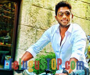 S/O Satyamurthy benefit show Details Photo Image Pic