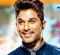 S/O Satyamurthy Breaks Attarintiki Daredi Record..?