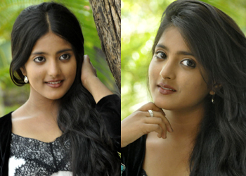 Ulka Gupta New Photos
