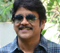 Nag Encourages Lady Director