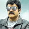 Postponement Results Same For Ravi & NBK