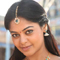 Rumors on Bindhu Madhavi health