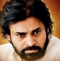 Pawan gets his man into TTD board