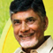 Telugu CM shifted to rented house