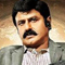 'Charitrakokkadu' confirmed for Balayya