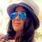 Pic Talk : Jyothi Laxmi slimmed down