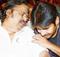 Pawan Kalyan Visitation To Dasari