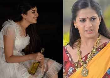 Dhanalakshmi Talupu Tadithey Movie Stills-Dhanalakshmi Talupu Tadithey Movie Stills---