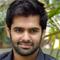 Hero Ram Demanding Complete Money From Producers