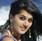Tapsee Controversy Comments on Marriage