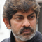 Jagapathi Signed for Another Powerful Role